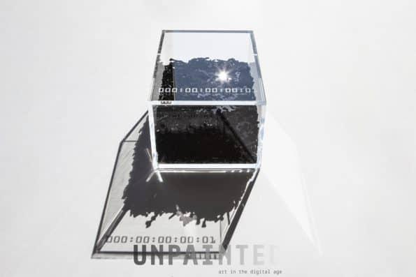 birthe-blauth_multiverse-box