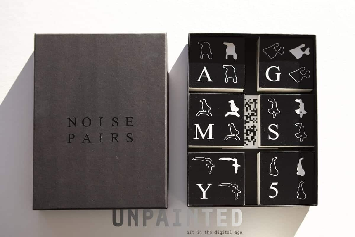 BB_Noise Pairs_box