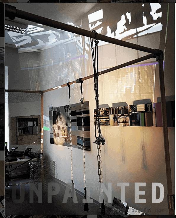 Station-Rose-Installationsansicht-0617