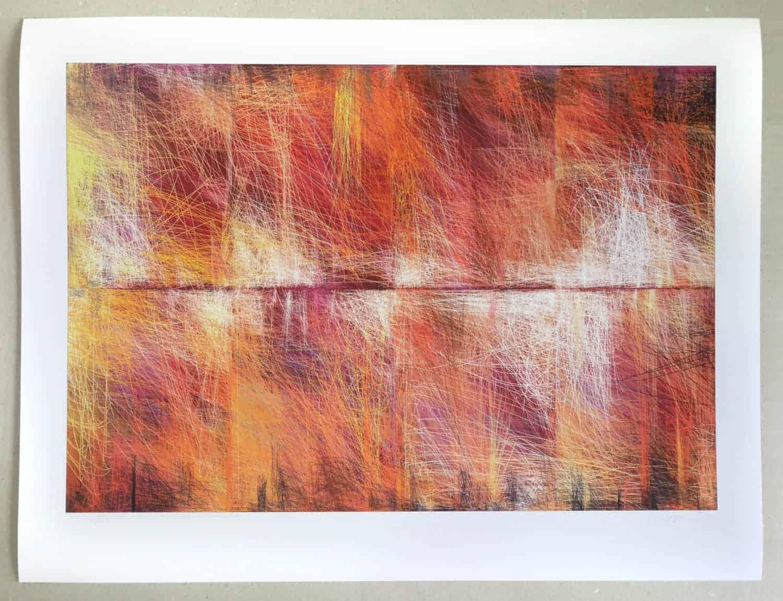 e-pastel-399066-frame