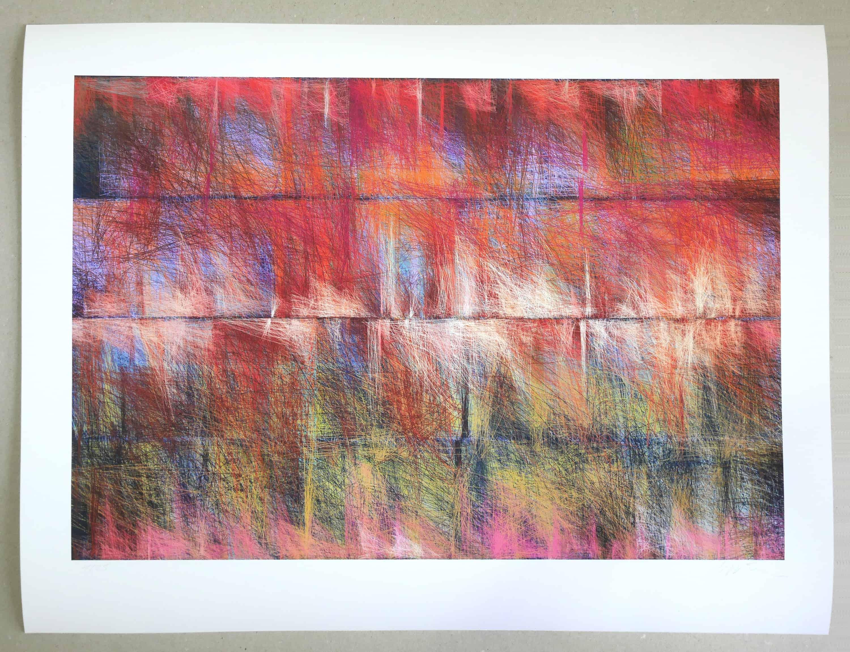 e-pastel-40132-frame