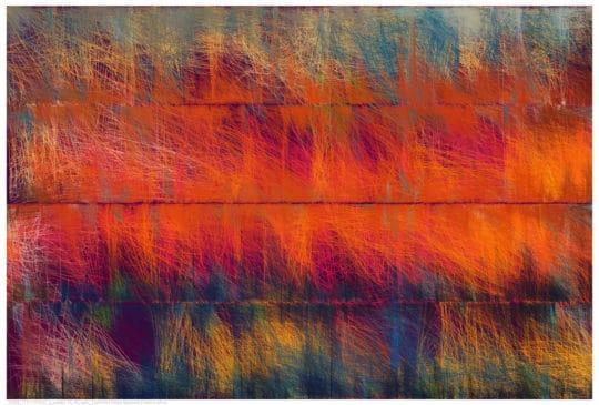 e-pastel-(50380)