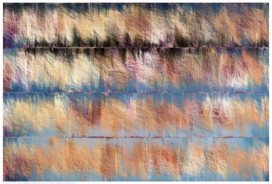 e-pastel-(92234)