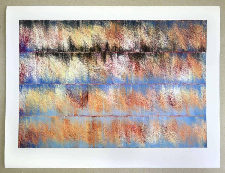 e-pastel-92234-frame