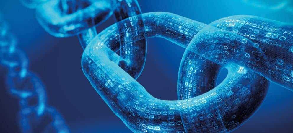 UNPAINTED setzt Blockchain-Technologie zur Zertifizierung von Kunstwerken ein
