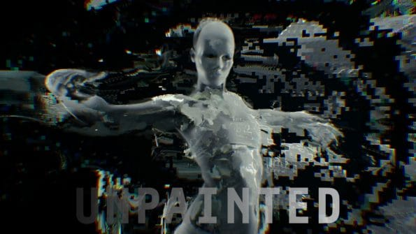 APOTROPIA_altered_ego_surfacing