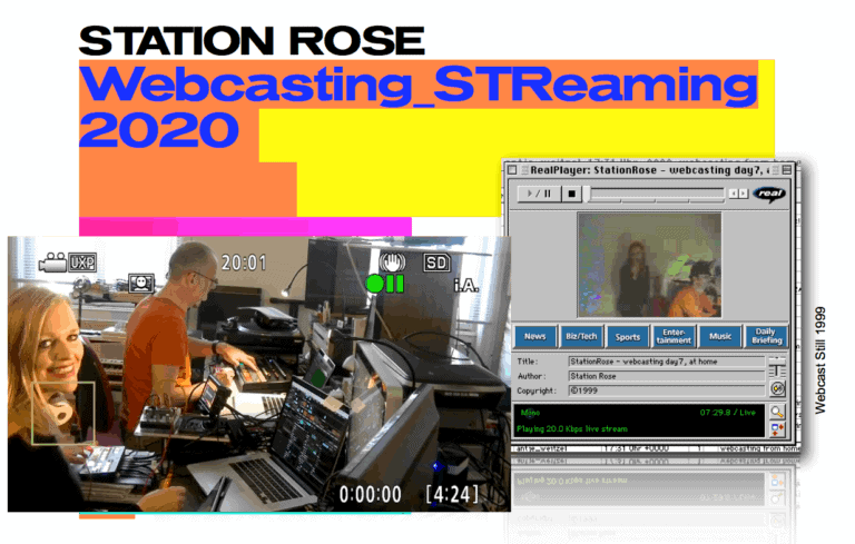 station-rose-webcasts-2020