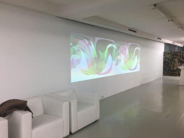 barbara-herold-aphrodite360x2-0-installation8