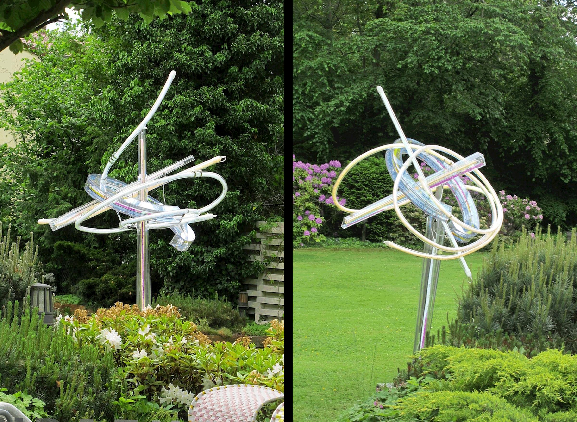 Susanne_Rottenbacher_Lux_Serpentinata_x2-garden