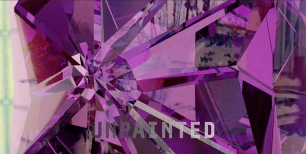 Nicole Cohen: Crystals animation