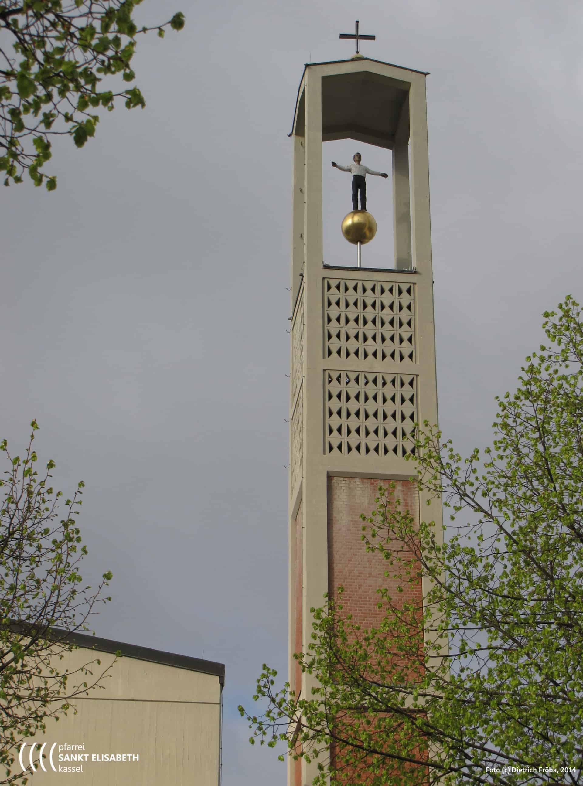 elisabethkirche-kassel