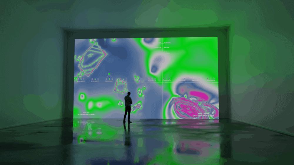 soliman-lopez-celeste06-installation-view