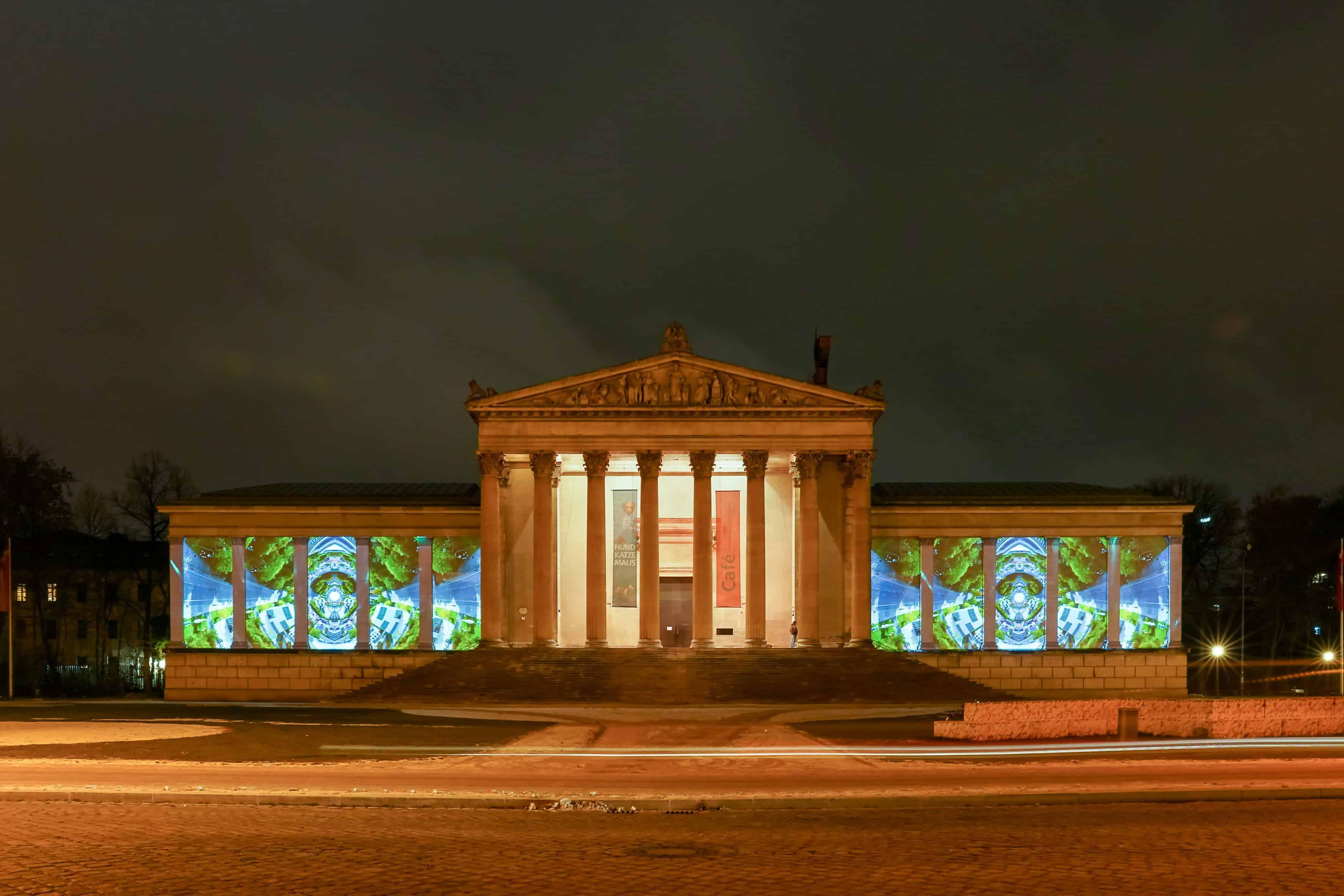 das-mnchner-kunstareal-leuchtet