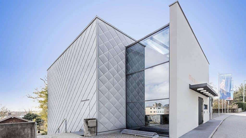 museum-starnberger-see