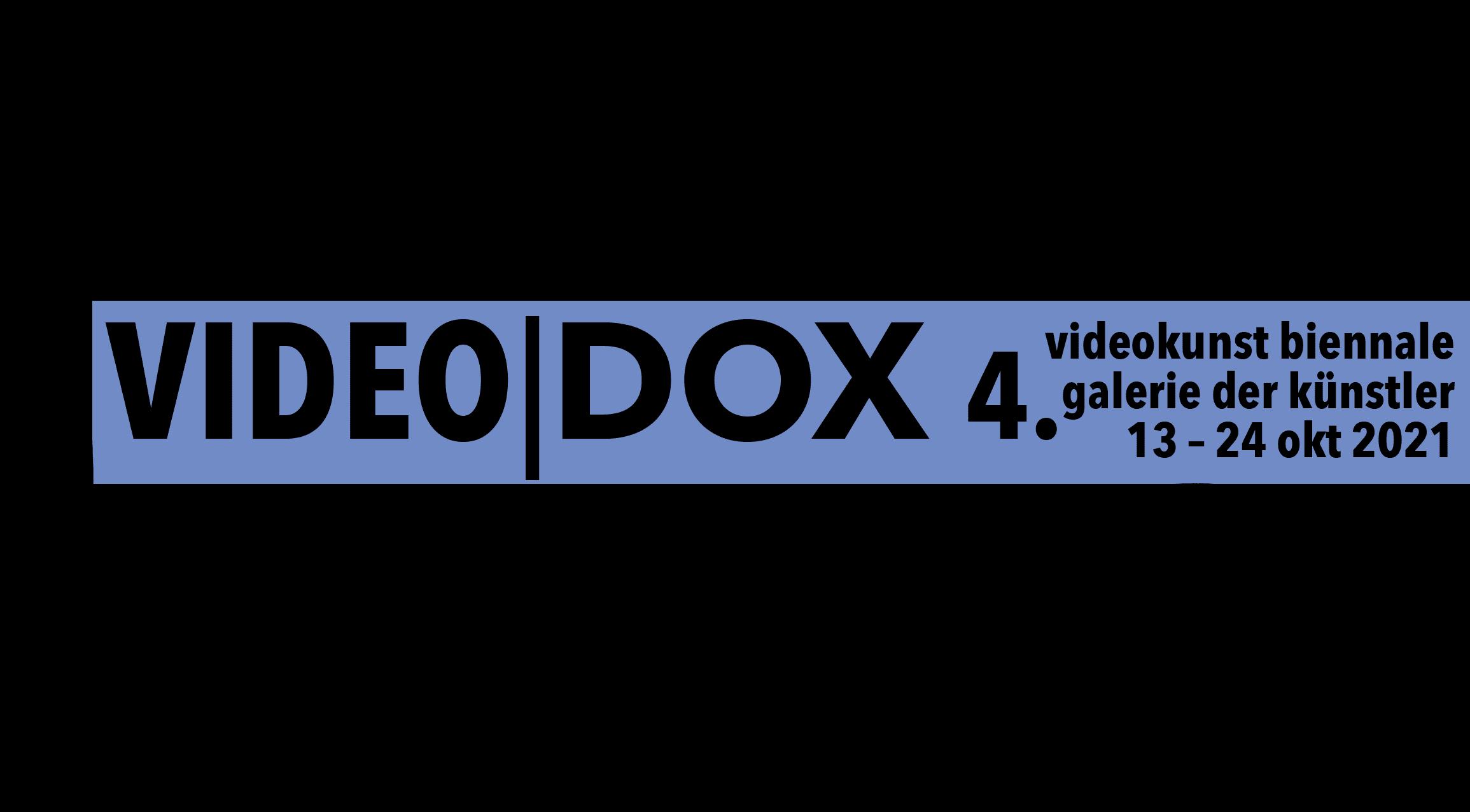 videodox